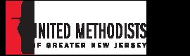 GNJUMC Logo