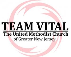 Team Vital  logo