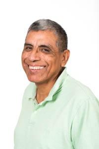 Carlos Carbajal