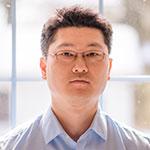 David Yun