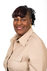 Diane Arthur