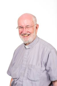 Edward Conway