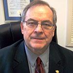 Glenn C. Ferguson