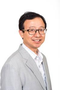 Han Seung Koh