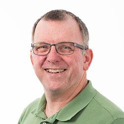 Jeff Wofe