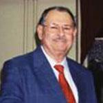 Joel Ajo-Fernandez