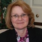 Joyce Dunne