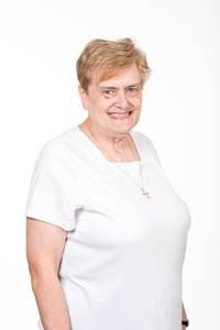 Joyce Mooney