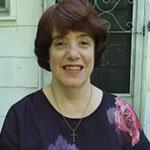 Marion Sanders