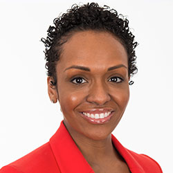 Nicole Caldwell-Gross