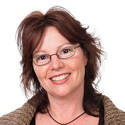 Diana Picurro