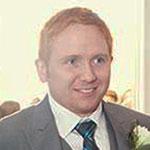 Garrett Mostowski