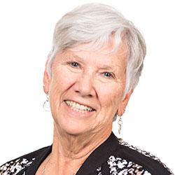Darleen Schott