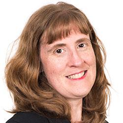 Heidi Kugler