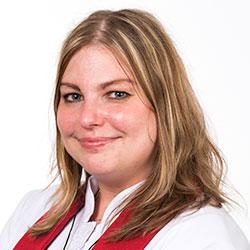 Jean Arlea Eriksen