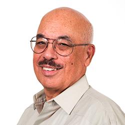 Jose Rivera Bocanegra