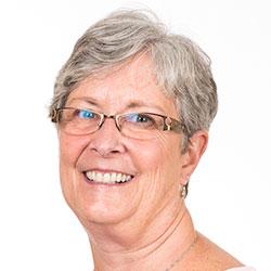 Kathleen Stolz