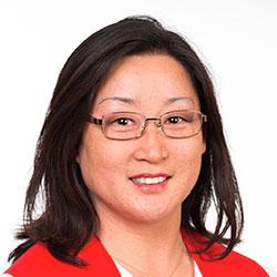Meekyung Choi Kim