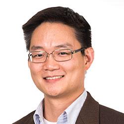 Samuel Daeyong Park
