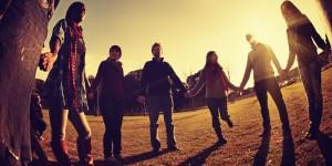 millennials, small group