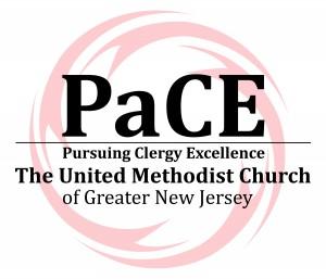 High resolution PaCE logo