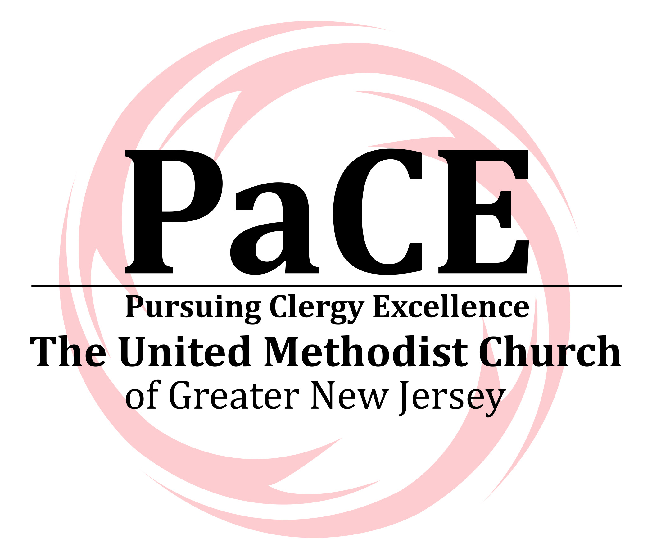 Graphics and downloads united methodist church of greater new jersey download jpg biocorpaavc Choice Image