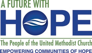 communities of hope logo