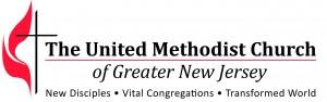 GNJUMC logo version 2