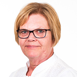Sandra Lee Stenstrom