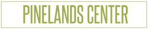 pinelands center logo