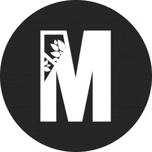 Mosaic Ministries logo