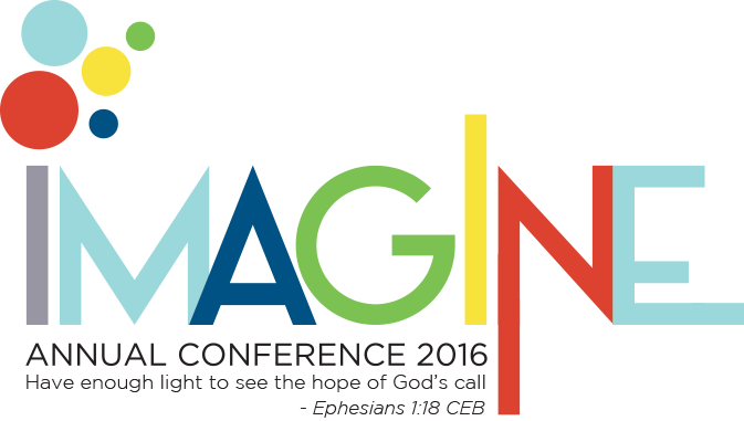 2016 annual conference united methodist church of greater new jersey 17th annual conference session may 22 may 24 2016 malvernweather Image collections