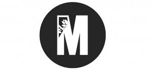 Mosiac Ministries logo