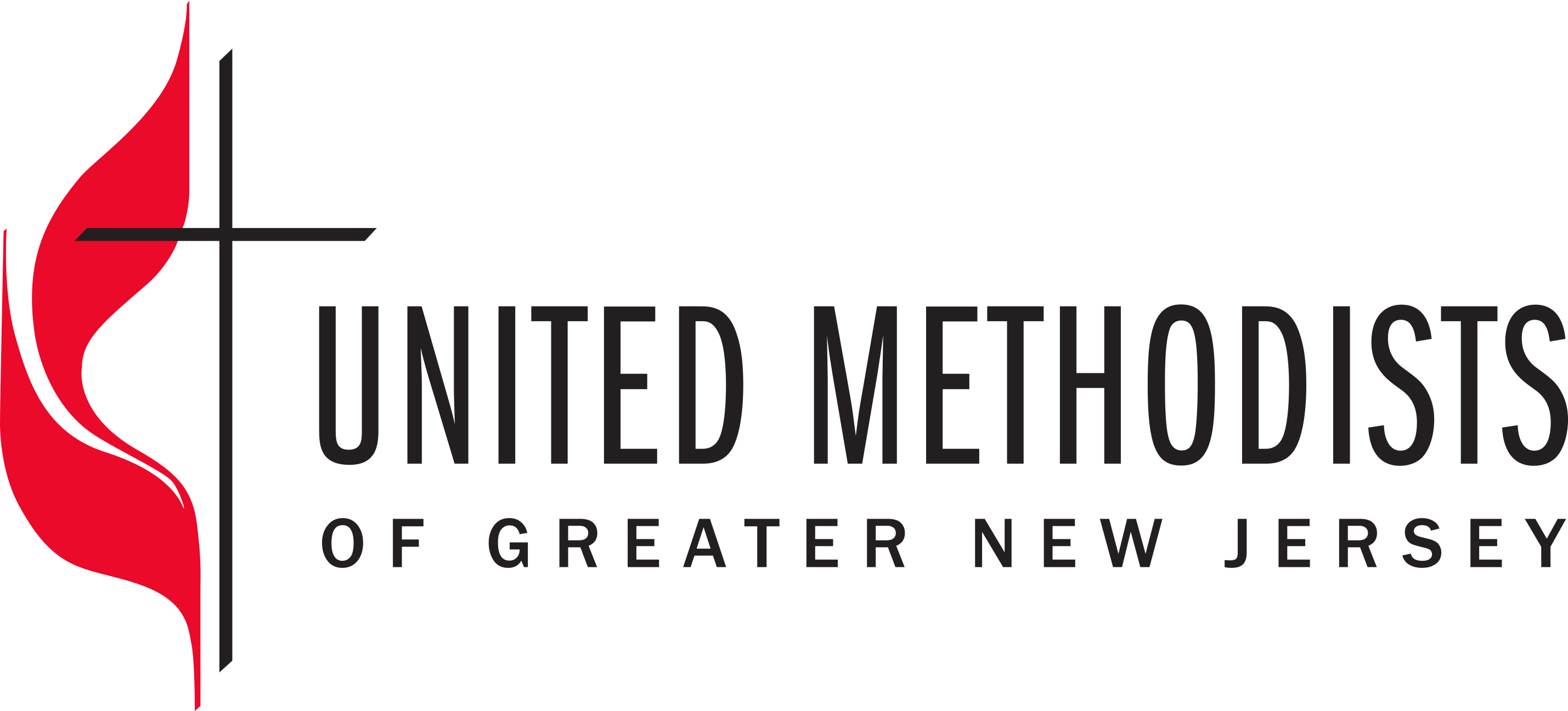 Gnj Vital Mission Partner Logos United Methodist Church Of Greater New Jersey
