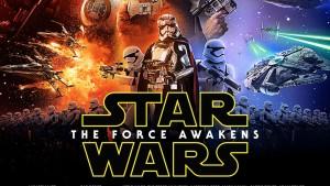 Star-Wars-The-Force-Awakens-Wallpaper-HD