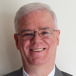 Doug Spencer