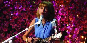 Grace VanderWaal, America's Got Talent, NBC, Archer UMC, Allendale