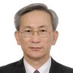 Daniel Ju