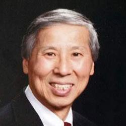 Dennis Chung