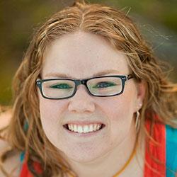 Kaleigh Corbett