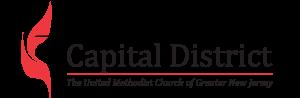 Capital District logo