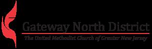 Gateway North District logo