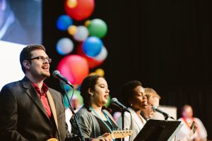 clergy, annual conference 2016, worship