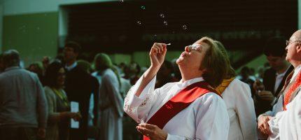 Greater NJ United Methodist Conference {2016}© 2016 Shari DeAngelo