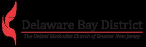 Delaware Bay District logo