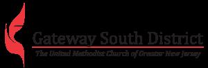 Gateway South logo