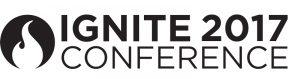 ignite2017 logo