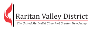 Raritan Valley logo