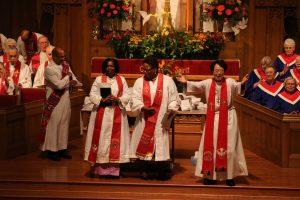 NEJ, Northeastern Jurisdiction, United Methodist Church, New Jersey,