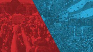 CMT, 2016 election blog image